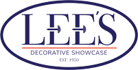 Lee's Decorative Showcase